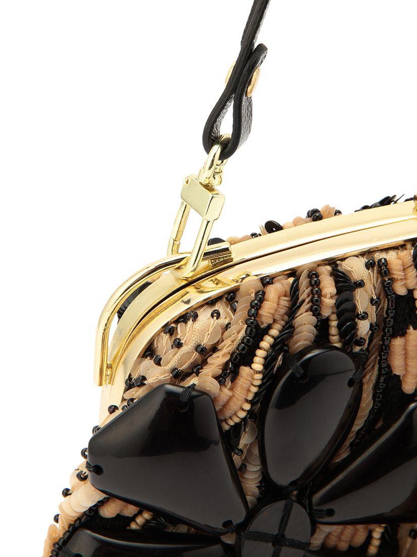 JAMIN PUECH|バッグ|ショルダーバッグ|1_0019|Shops|公式通販 アッシュ・ペー・フランスモール