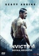 Invicto 4 Online Undisputed 4 Scott Adkins Action Movies