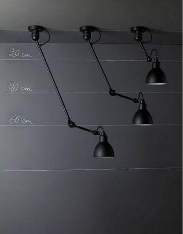 lampe gras 302 - Google Search