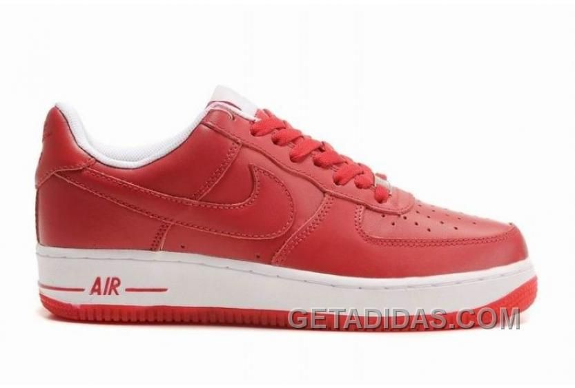 http://www.getadidas.com/soldes-durable-femme- · Chaussures RougesSoldes OriginauxFemmesNike Air Force LowAir Force 1Adidas ...