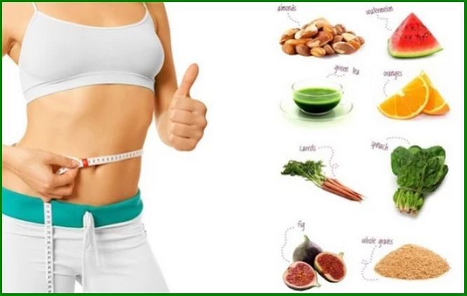 Diet plan to reduce weight in one month pdf picture 2