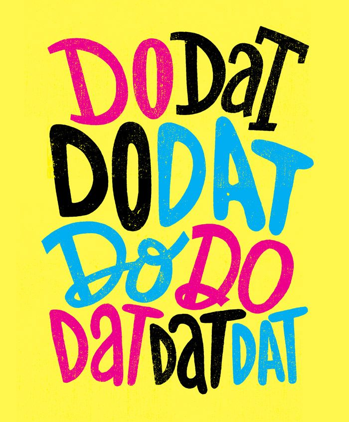 Lyric a tribe called quest can i kick it lyrics : Do Dat | Tribe called quest, Hip hop and Jay