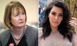 Kim Kardashian Vows To Post Naked Selfies Until I Die