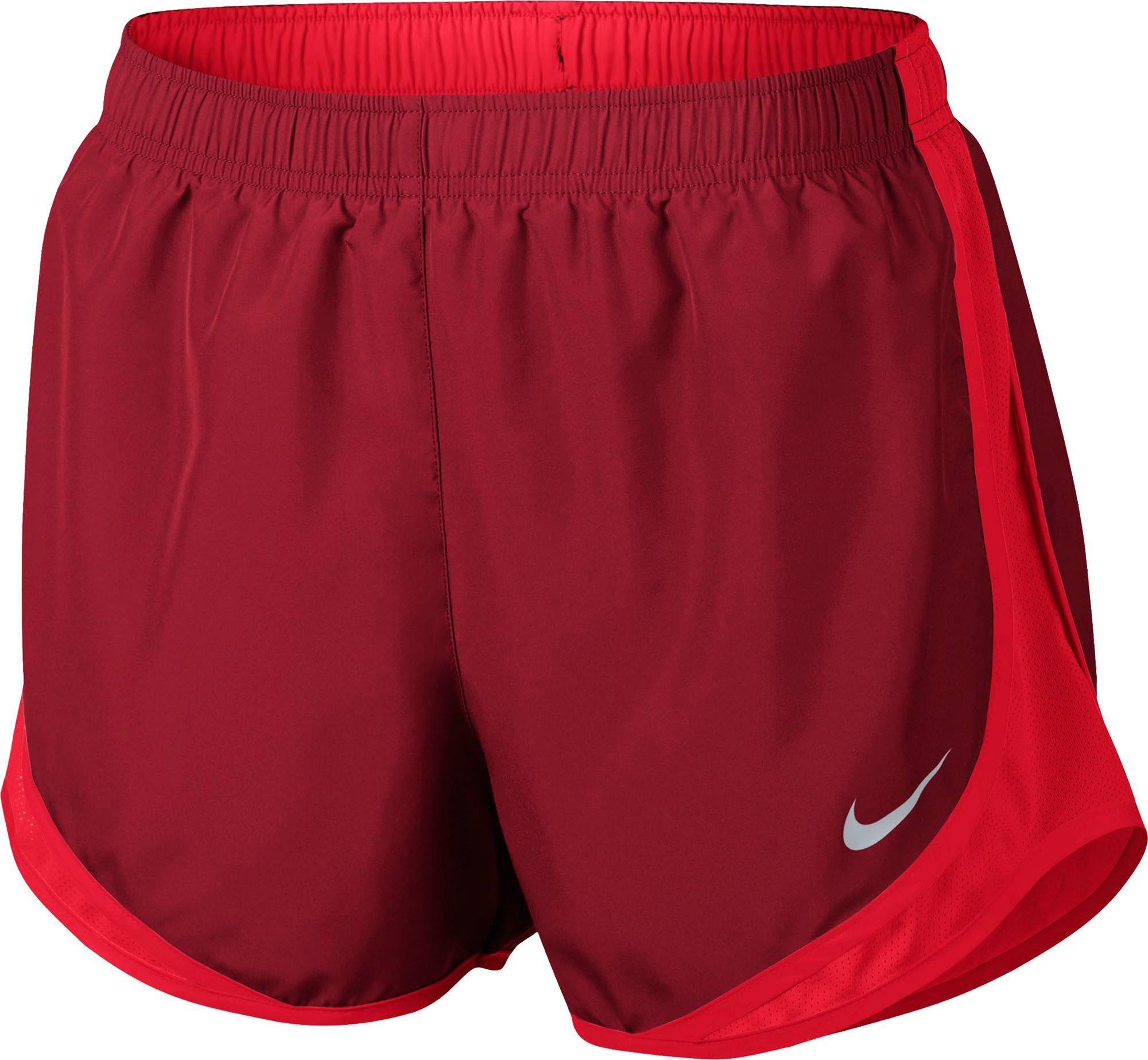 nike shorts g sport
