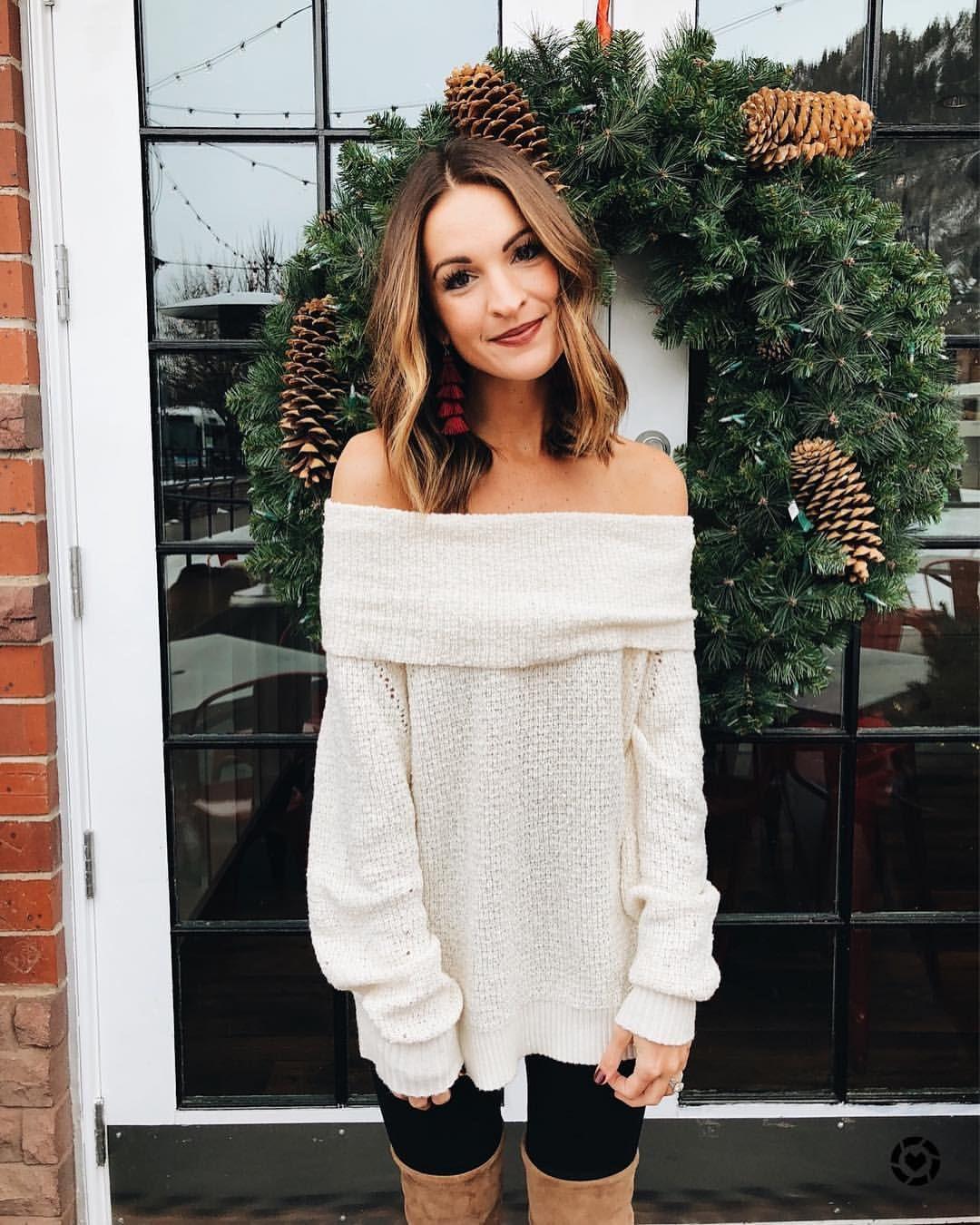 Large Of Lauren Kay Sims