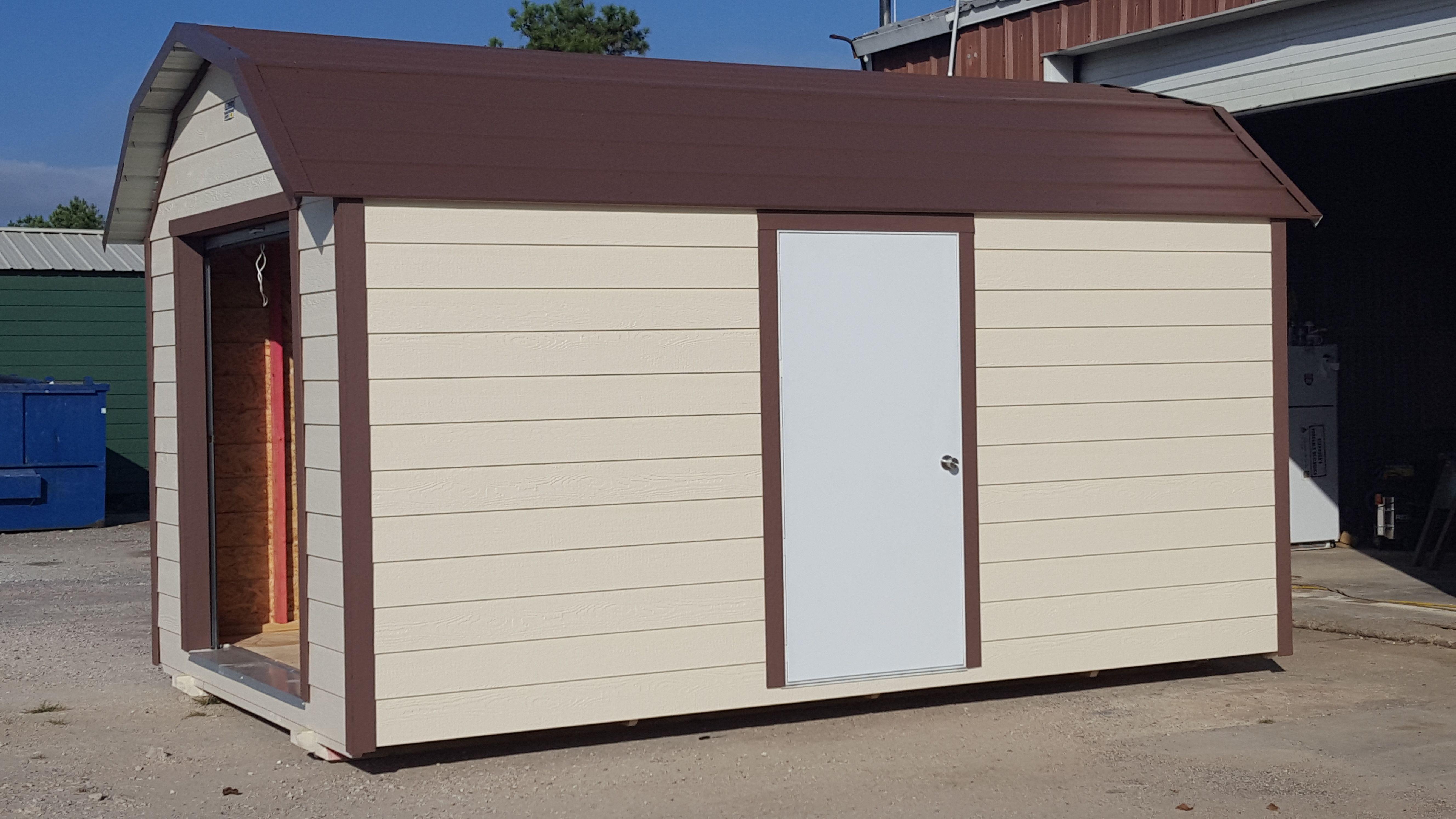 eagle carport portable buildings mini sheds offices carports