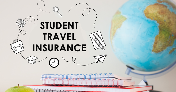 A Brief Synopsis Of About Student Travel Insurance Student