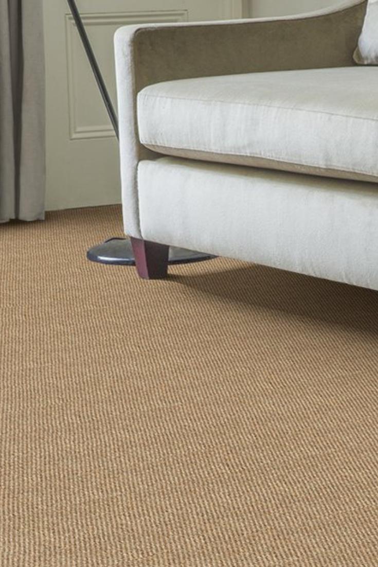 Sisal Panama Donegal Carpet Buying carpet, Hallway