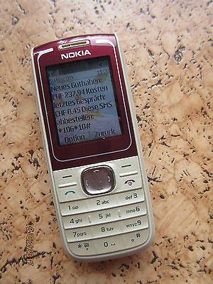 Nokia Handy Mit Sim Karte Fur Die Schweiz Und Prepaid Guthaben In Chfsparen25 Com Sparen25 De Sparen25 Info Handyvertrag Sim Karte Ebay