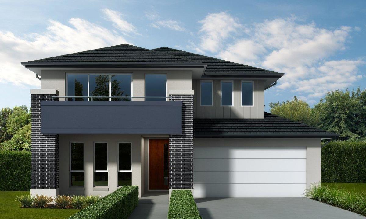 Home Designs Majestic Wisdom Homes Facade House Dream Beach Houses House Exterior