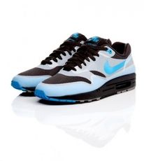 Nike Air Max 1 Hyperfuse – All Colorways nike-air-max-1-hyperfuse-colors-3 – Highsnobiety.com — Designspiration