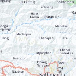 Kathmandu Map | - Yahoo Maps on Kathmandu Map | - Yahoo Maps | Yeti on mapquest step by step directions, ct maps and driving directions, galaxy maps and driving directions, point a to b directions, bing maps driving directions, draw a map for directions,