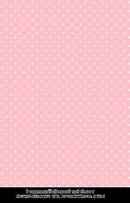 Papel para imprimir de lunares imagenes y dibujos para for Papel decorado rosa