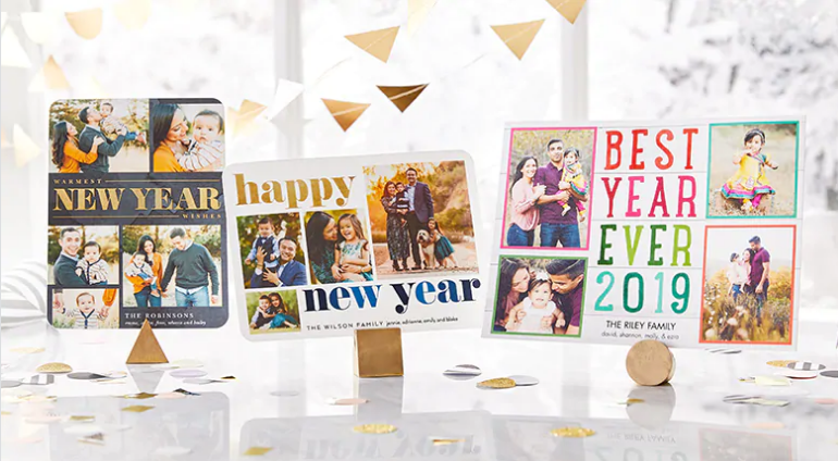 Shutterfly Coupon Enjoy Up To 50 Off Free Shipping On Awesome Photo Books Holiday Cards Photo Car Shutterfly Coupons Personalised Photo Cards Photo Book