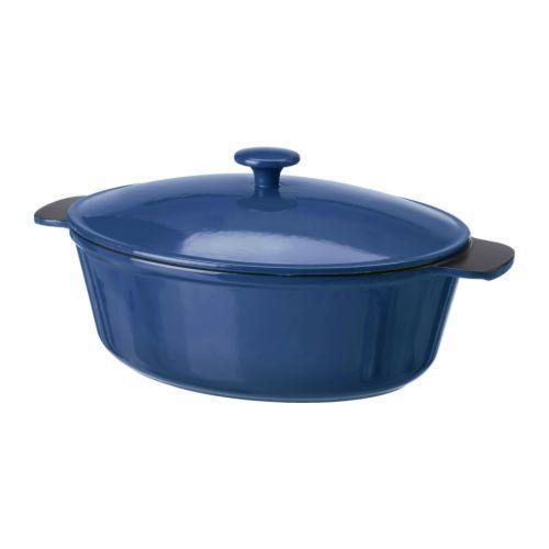 Furniture And Home Furnishings Kitchen Kitchenware