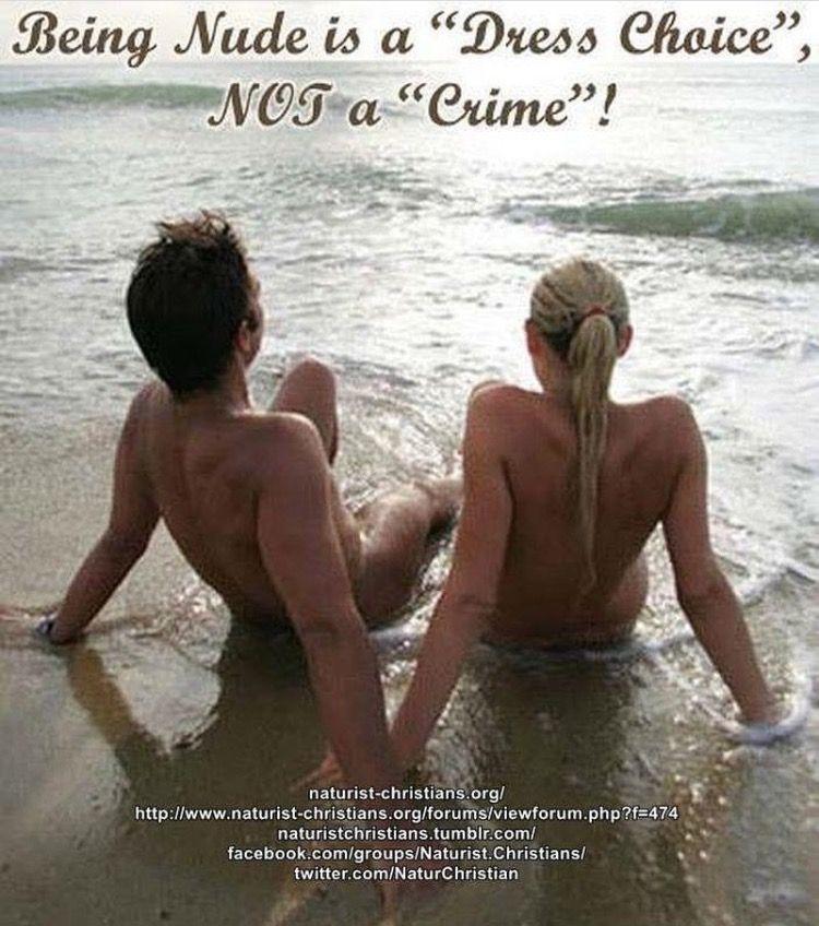 Pin By Cypress Cove Nudist Resort On Nudist Philosophy -1729
