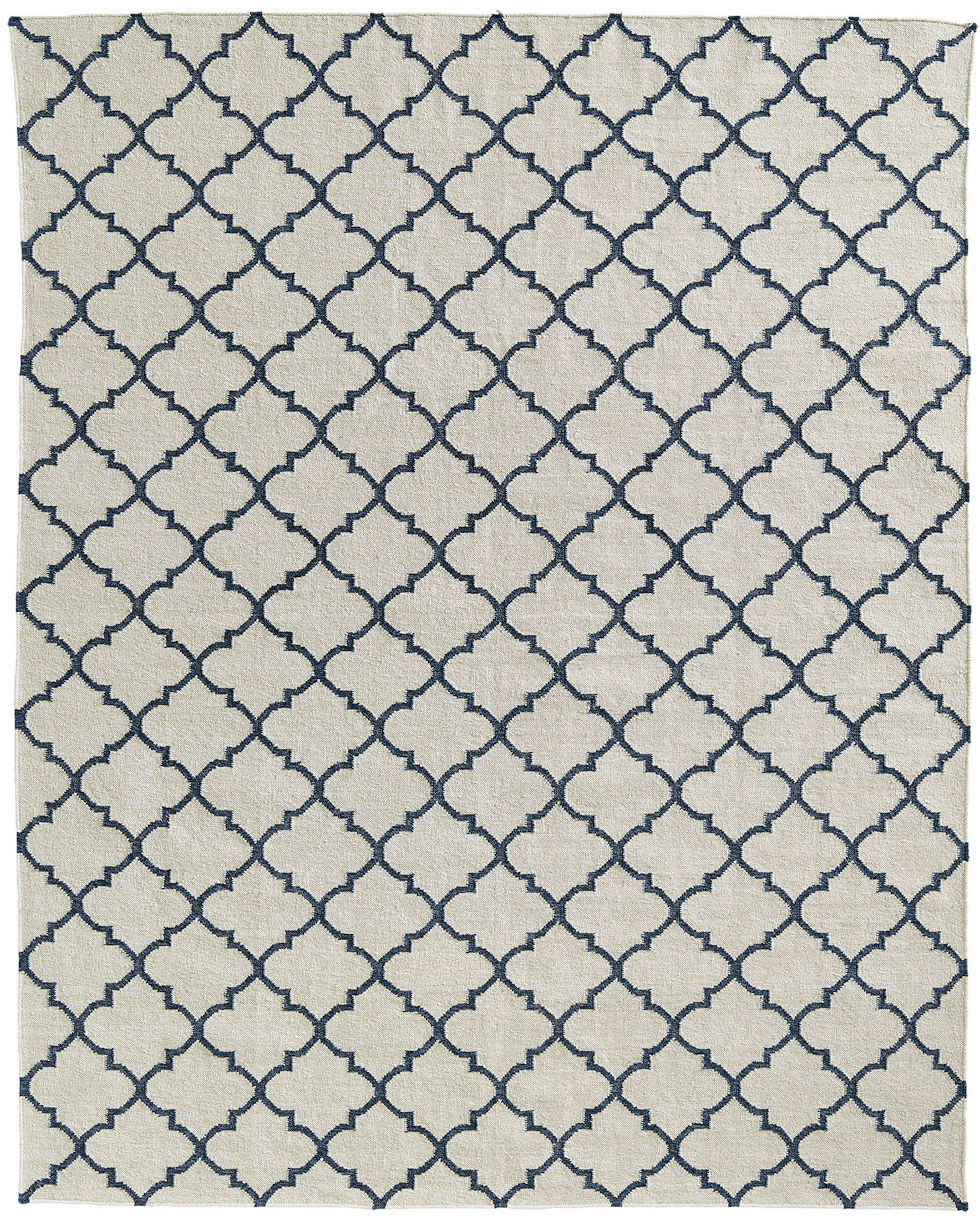 These 22 Outdoor Rugs Have Some Serious Indoor Appeal Rugs