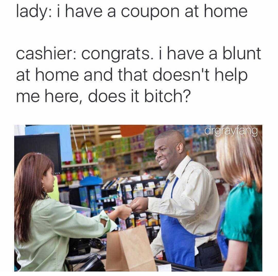 e6e87732a3db77f4aaf05517baf94dc9 funny picture of the day retail humor epic memes pinterest