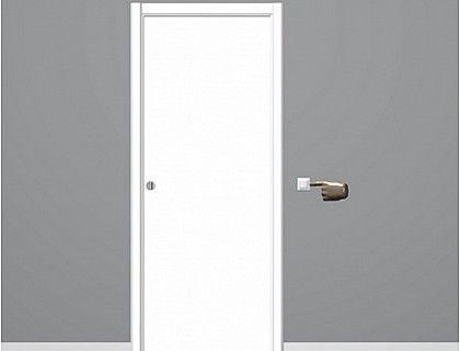 Automatic Opener For Sliding Pocket Doors Pocket Doors