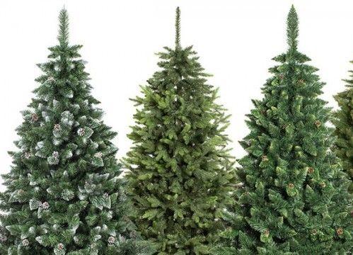 arboles-de-navidad-artificiales-con-luces-led | arboles de navidad ...