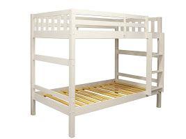 Etagenbett Kinder Umbaubar : Hochbetten etagenbetten für kinder online kaufen höffner