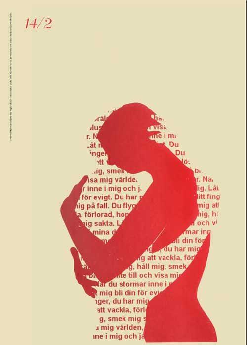 Image result for love letter graphic art ideas Pinterest - sample love letter