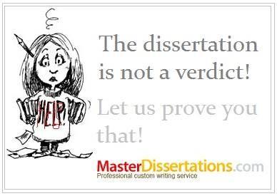 Esl persuasive essay editing service ca