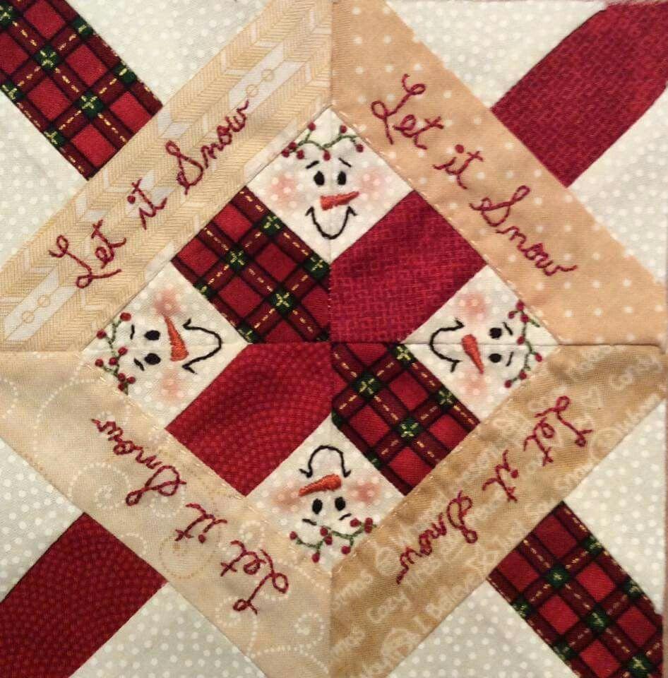Page 104 - First Stitch | SPLENDID SAMPLER | Pinterest ...