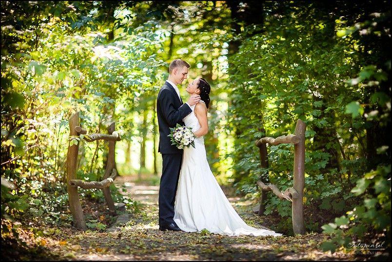 Pin Auf Photography Wedding Love