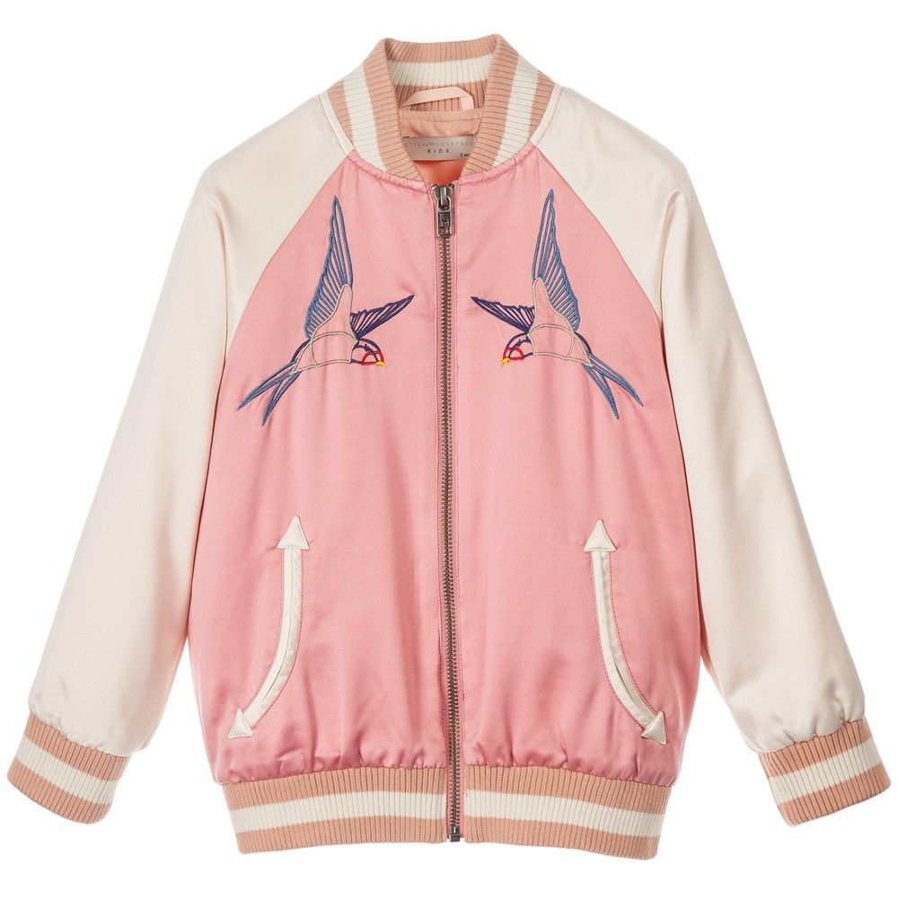 Charades Costumes - Pink Satin Ladies Kids Jacket Be the first to review this item. Price: $ - $ Size: Select Size Chart Top Toys. The hottest toys for the holiday season! Explore the toys that will be at the top of all the kids' wish lists.