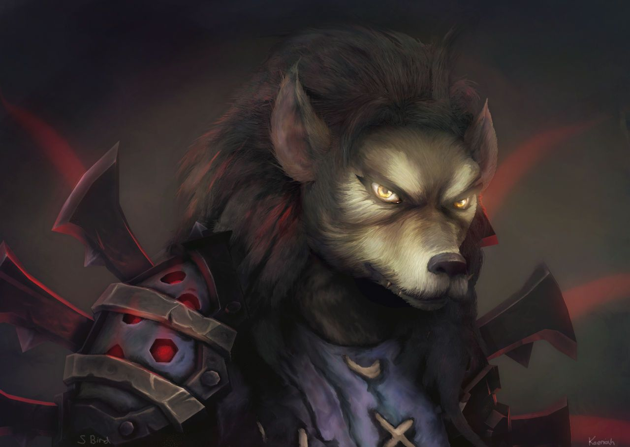 Pin By Juliana Santos On Games With Images Warcraft Art