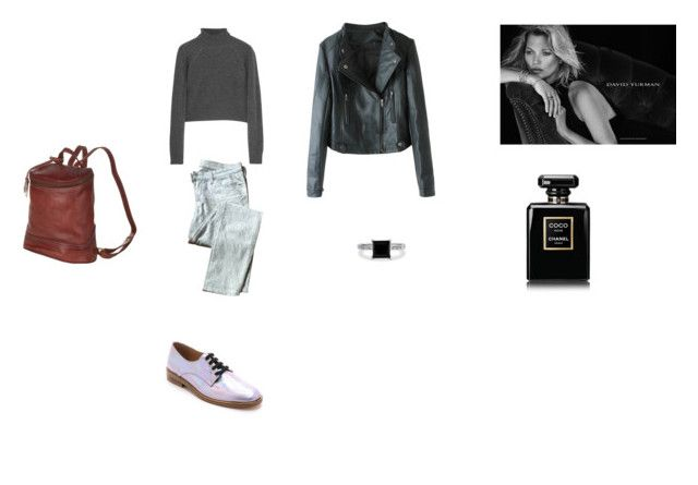 """God tell us the reason youth is wasted on the young.."" by konstantinachatz on Polyvore"