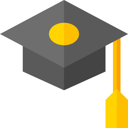 Graduation Free Vector Icons Designed By Freepik Vector Icon Design Vector Free Icon Design