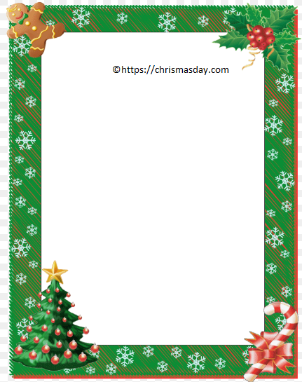 Christmas Crafts Free Christmas Clipart For Invitations