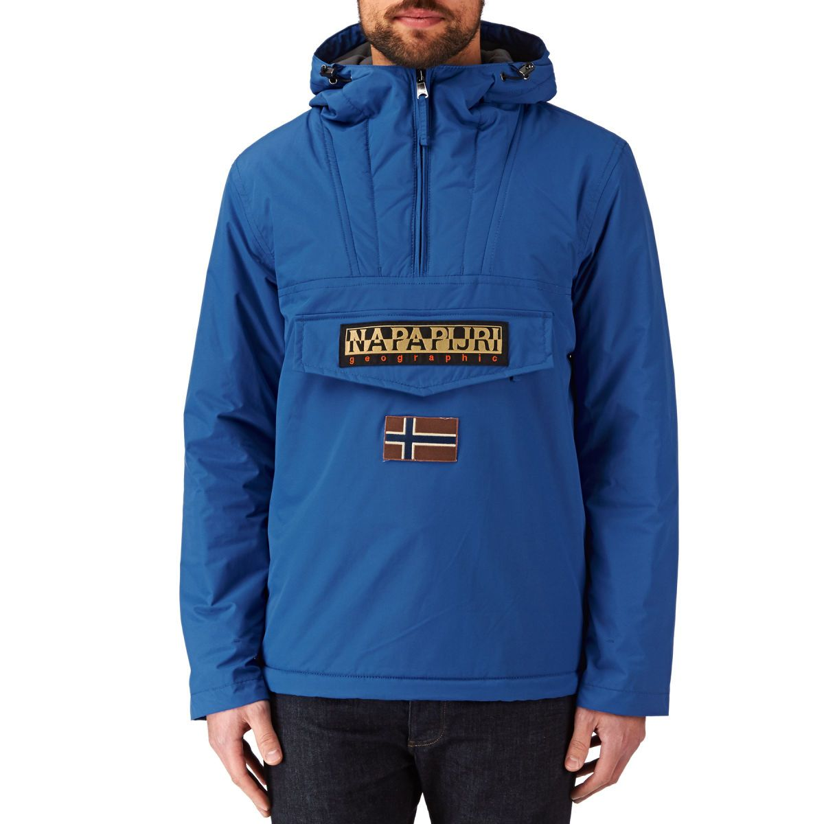 napapijri jacket sale uk
