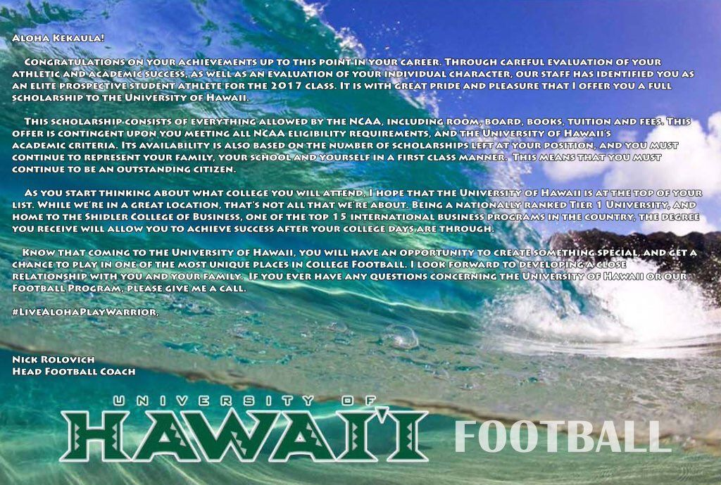 Hawaii with images congratulations on your achievement