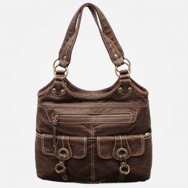Sparrow True bag - love it. Just found this bag at a rummage sale......50  cents. WOW 1b1dbabfcbdb0