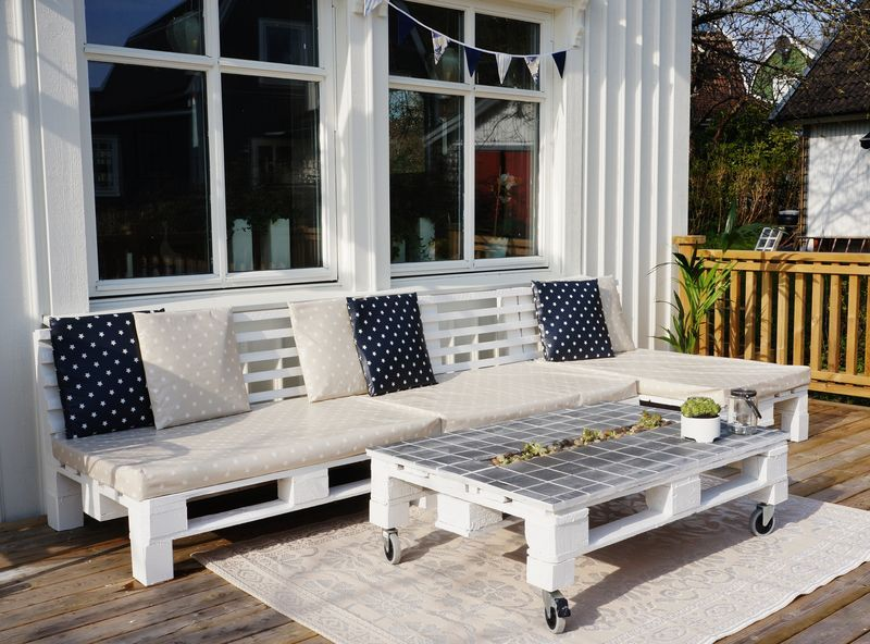 17 Best images about Altan on Pinterest | Outdoor spaces, Pathways ...
