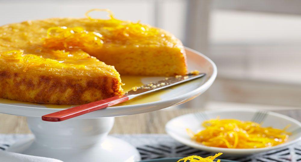 e6e94cc7c1953a455ec61a08eb6364ee - Mandarin Cake Recipe Better Homes And Gardens