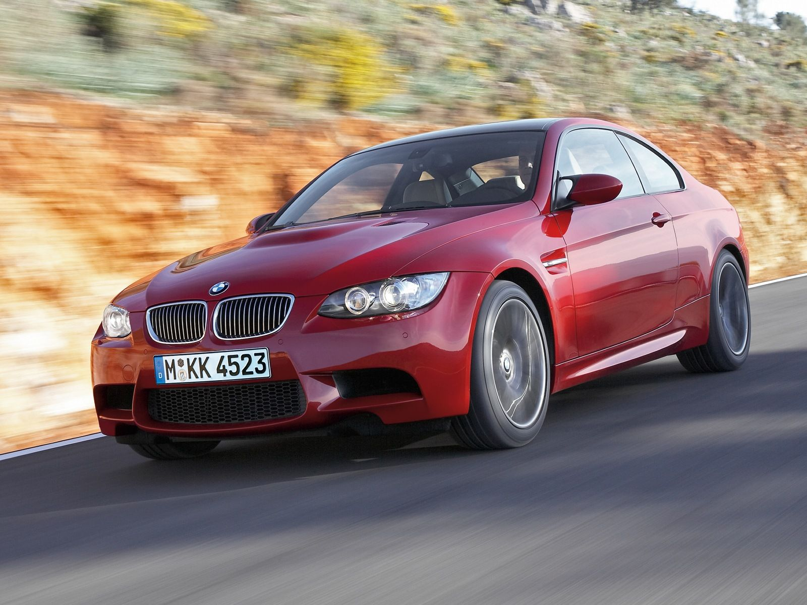 Bmw m3 coupe wallpapers in hd http imashon com w
