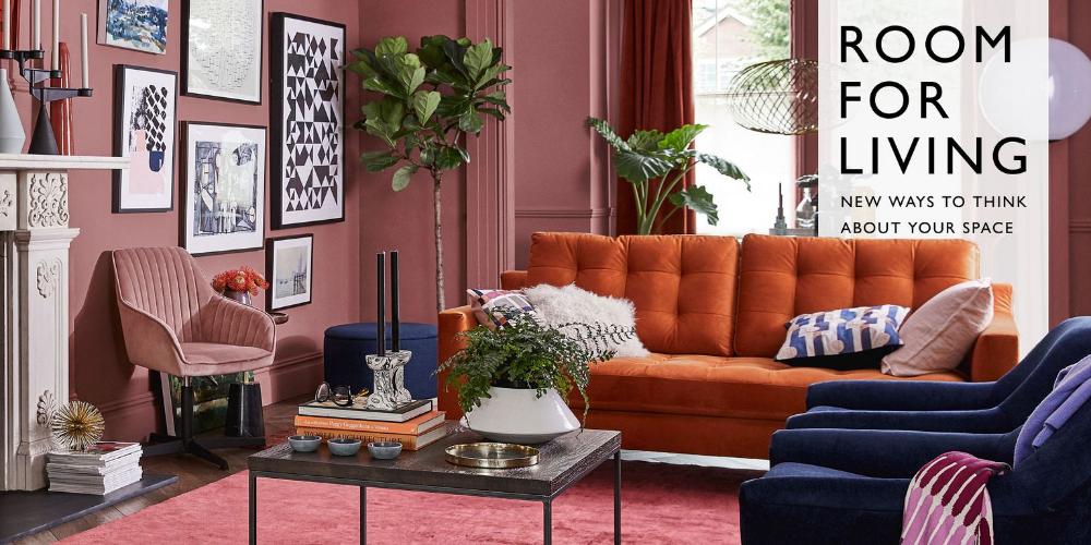 home furniture  lighting  john lewis  partners