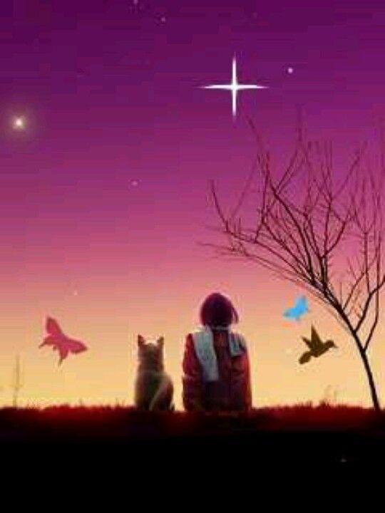 ☆Twinkle Twinkle Little Star☆ ★•▣◈ㆁ★◇•●▣•☆