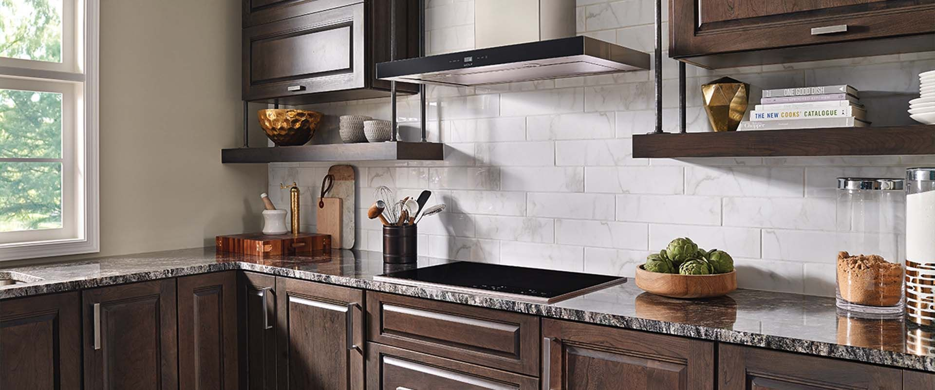 - Pin On Counter Top Kitchen Colors