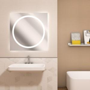 Girona Specchi Specchi Bagno E Arredamento Bagno