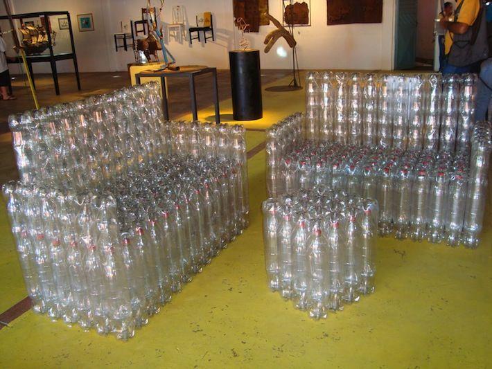 Zerowasteweek Plastic Bottles Reuse Plastic Bottle Art Reuse Plastic Bottles Recycle Plastic Bottles