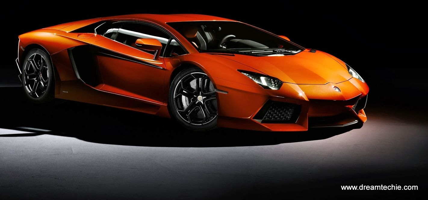 Luxury Cars Wallpaper For Your Desktop Lamborghini Aventador Wallpaper Lamborghini Aventador Lamborghini Cars