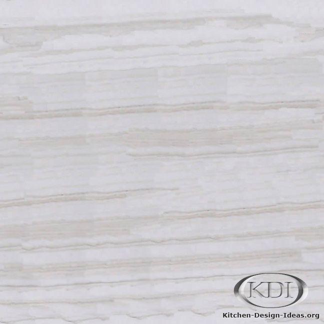 Super White Quartzite Kitchen Countertops White Moon