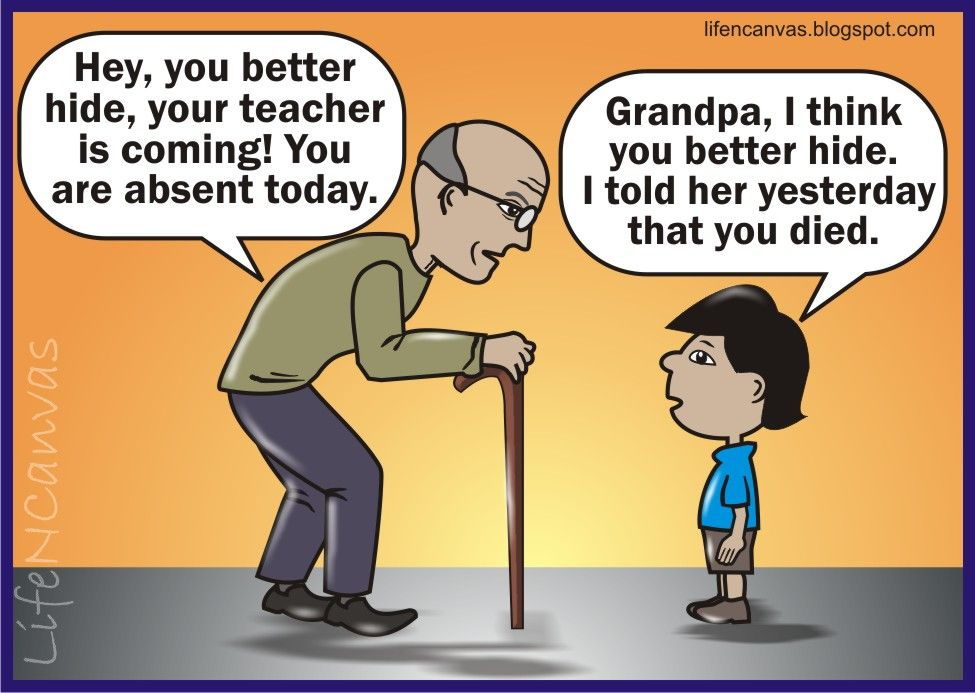 Image result for grandpa jokes