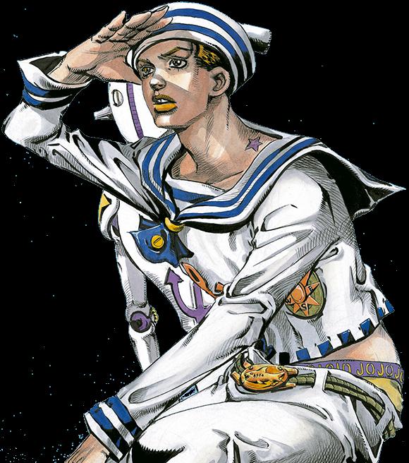 Pin By George Wheeler On Anime Videogames Comic Jojo Bizzare Adventure Jojo Bizarre Jojo S Bizarre Adventure