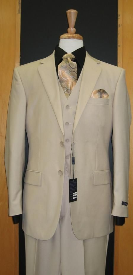 6ede28e38ecc buy a suit In Stock and Ready to Ship Sold Exclusively by MensITALY Retail  Inc & Free 3 Days Shipping Uprade.